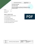 2LO1INFO1-merged.pdf