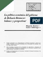 18554-65150-1-PB.pdf