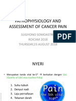 PATHOPHYSIOLOGY AND ASSESSMENT OF CANCER PAIN.pdf