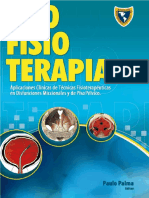 Urofisioterapia - Paulo Palma.pdf
