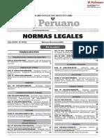 NORMAS LEGALES 2019 - EDUCACIÓN.pdf