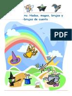 magia2.pdf