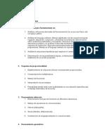 GUIA PARA EL EXAMEN DE ADMISION DE LA U DE ANTIOQUIA.doc