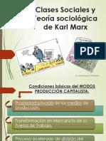 07_SOCIOLOGÍA -II-20-04-18-2.pdf