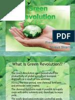 Greenery.pdf