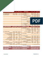 8-origen-y-destino-de-los-fondos.pdf