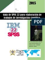 Guía de Estadistica ANDO 2015 (3)