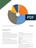 147033804-Microsoft-Competency-Wheel.pdf