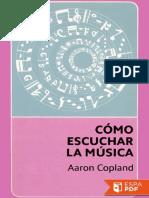 Como_escuchar_la_musica_-_Aaron_Copland.pdf