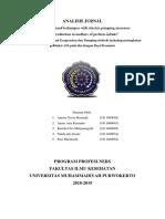 ANALISIS JOURNAL SUDAH REVISI.docx