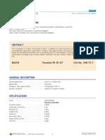document - 2019-07-30T172330.782