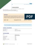 document - 2019-07-30T172352.301
