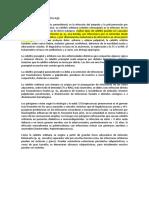 celuilitis preseptal.docx