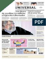 portada_deu_20190729