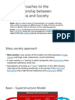 Approaches to the Relationship between Media and Society.pptx