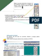 2012_Transparencias Hysys parte b [Modo de compatibilidad].pdf