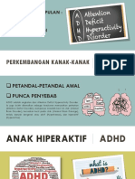 T13 ADHD.pptx