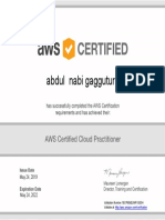 AWS Certified Cloud Practitioner certificate.pdf