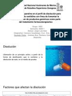 Presentación 1_ Disolución Ranitidina (1)