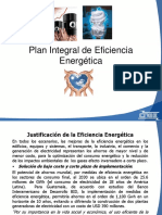 Plan Integral de Eficiencia Energética.pdf