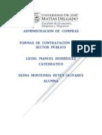Título del ensayo.pdf