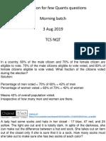 3rd Aug slot1 quants solved.pdf