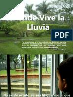 Donde Vive la Lluvia Power .pdf