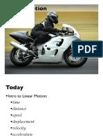 ch2-linear_motion.pptx.pdf
