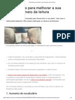 10 maneiras para melhorar a sua mente por meio da leitura.pdf