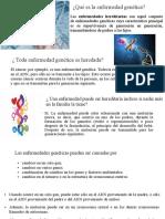 TRABAJO DE GENÉTICA 2.pdf