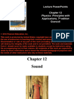 12_LectureOutline (1).pptx