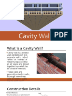 cavitywalls-