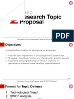 Module-2-Research-Topic-Proposal.pdf