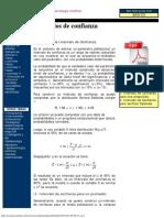 Intervalos_de_confianza.pdf