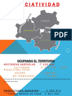 Hacia La Fencoagro Peru