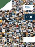 INF 2011.pdf