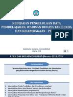 KEBIJAKAN PENGELOLAAN DATA BIDANG 2 rev.pptx