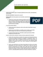 04_Control.pdf