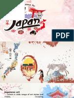 japan art.pptx