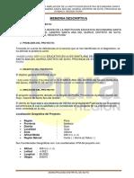 1. Memoria Descriptiva General Pag-8