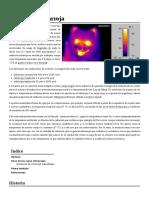 Radiación_infrarroja.pdf