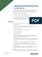 45123641_FieryUSBSetupTool_UserGuide.pdf