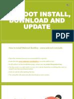 Install Webroot Best Buy | Download Webroot Best Buy