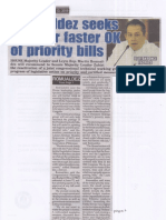 Peoples Tonight, Aug. 13, 2019, Romualdez seeks TWG for faster OK of priority bills.pdf