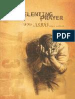 Unrelenting Prayer ( PDFDrive.com )