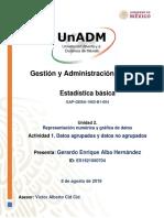 EBA_U2_A1_GEAH.docx