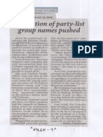 Philippine Star, Aug. 13, 2019, Regulation of party-list group names pushed.pdf