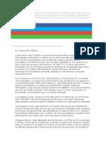 Documento (3)[1]