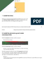 Hacking-WiFi.pdf