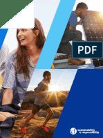 VF Corp PDF 18 Digital[1]